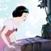 Snow White - snow-white-and-the-seven-dwarfs icon