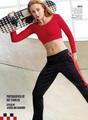 Sophie Turner - sophie-turner photo