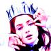 Sophie Turner - sophie-turner icon