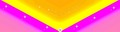 Sparkle - profil Banner