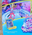 star, sterne Light Adventure - Official Stills (LOW QUALITY)