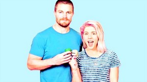 Stemily - پروفائل Background Image