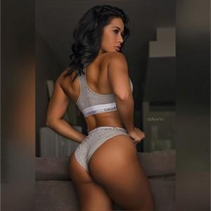 Stephanie Rao 003