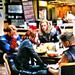 The Avengers - marvel-comics icon