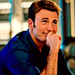 Steve Rogers - marvel-comics icon
