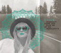 Style - taylor-swift fan art
