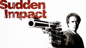 Sudden Impact 1983 (Harry Callahan)