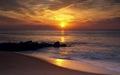 Sunset Photography 22 - photography photo