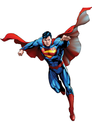Superman wallpaper called Superman