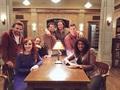 Supernatural 11x23 - jared-padalecki photo