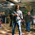 Supernatural 11x23 - jared-padalecki-and-jensen-ackles photo