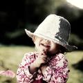 Sweet Angel - sweety-babies photo