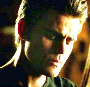 TVD 3x18 The Murder of One