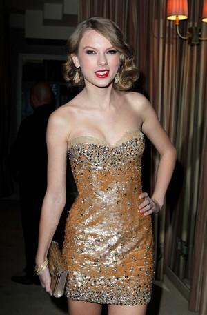 Taylor 17