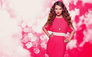 Taylor 8