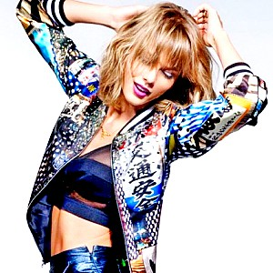 Taylor snel, swift NME Magazine Cover Photoshoot