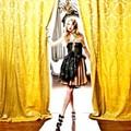 Taylor Swift photoshoot - taylor-swift fan art