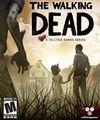 Telltale Games' The Walking Dead  - video-games photo