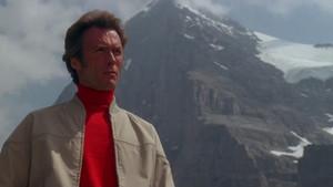 The Eiger Sanction 1975 (Jonathan Hemlock)