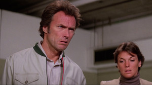 The Enforcer 1976 (Harry Callahan) w/ Tyne Daly