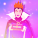 The Evil Queen - snow-white-and-the-seven-dwarfs icon