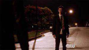 The Flash - Season 2 - Finale