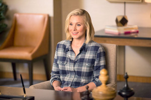 The Good Place - Eleanor
