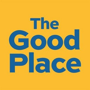 The Good Place - Logo