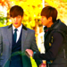The Heirs - lee-min-ho icon