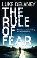 The Rule of Fear - reading photo