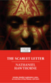The Scarlet Letter - books-to-read photo
