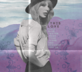 This Love - taylor-swift fan art