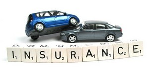 Tips For Buying Car Insurance 语录