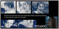 Titanic - titanic fan art