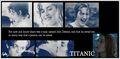 Titanic - titanic fan art