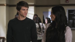 Toby and Emily 2