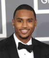 Trey Songz - trey-songz photo