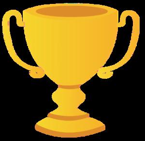 Trophy Asset