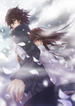 Vampire.Knight.full.1131866 - vampire-knight photo