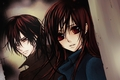 Vampire.Knight.full.1489910 - anime-couples photo