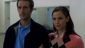 Vaughn and Sydney 18
