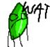 WAT - battle-for-dream-island icon