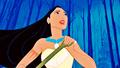 Walt Disney Screencaps - Pocahontas - walt-disney-characters photo