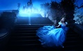 Walt Disney Wallpapers - Cinderella - walt-disney-characters wallpaper