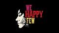 We Happy Few  - video-games photo