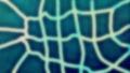 Web fond d'écran