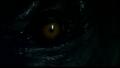Werewolf Eye - werewolves photo