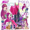 Winx Club - the-winx-club photo