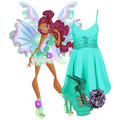 Winx Club - the-winx-club photo