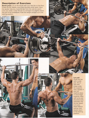 Workout 002